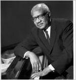 Howard Swanson (1907-1978)