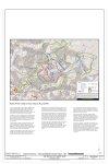 Battle of Haw's Shop, Studley, Hanover County, VA