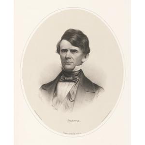 John Walker Maury