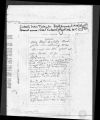John Tooley Cutrell, Sr., Family Bible Records