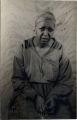 Ethel Waters 01