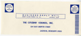 The Citizens' Council, Inc.