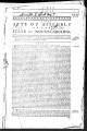 Acts of assembly of the State of North Carolina [1780] Laws of North-Carolina
