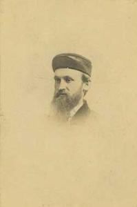 Richard P. Hallowell
