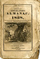 The American anti-slavery almanac, for 1839...