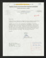 National Board Files. Area/State Files: North Central Area, 1964-1968. (Box 3, Folder 31)