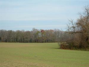 Harriet Tubman Underground Railroad Byway - A Greensboro Landscape