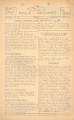 Eagle Forward (Vol. 2, No. 15), 1951 January 16
