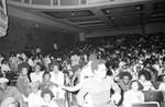 KGFJ Soul Search, Los Angeles, 1976