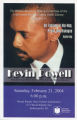 African American History Committee presents Kevin Powell