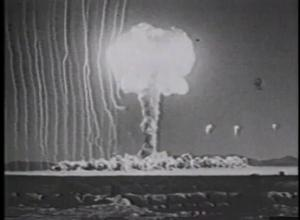 News Clip: 50th Anniversary NBC News Clips