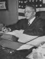 Jackson, Perry 1950