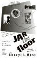 Jar the Floor
