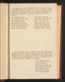 The Charities Review, October 7, 1905. (Volume 15, Issue 1)