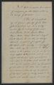 Session of November-December 1796: House Bills: November 28
