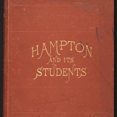 Hampton and its students