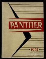 The Panther 1957