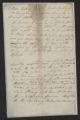 Dec. 17: Senate bill vesting certain property in Granville County in Mary Alston Bell
