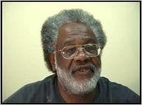 Willie Ricks interview (Part 2 of 2)