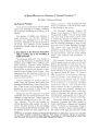 Brief history of Johnson C. Smith University
