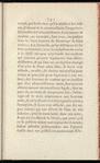 Opinion de M. l'abbé Maury