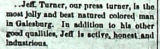 Galesburg Republican Oct. 29, 1870
