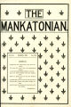 The Mankatonian, Volume 11, Issue 7, March 1900