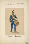 Monaco, 1865-96, Montenegro, 1876-96, Morocco