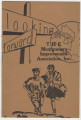"""Looking Forward,"" a pamphlet describing the purpose and goals of the Montgomery Improvement Association."