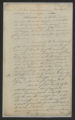 Session of December 1791-January 1792: House Bills: December 12