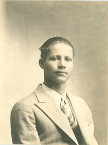 Charles Thomas Holloway