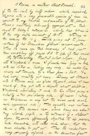 Thomas Butler Gunn Diaries: Volume 13, page 107, July 17-18, 1860