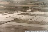 Delta flood 1983