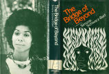 Bridge of beyond