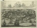 De Stadt Alexandrie of Scanderik