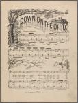 Down on the Ohio