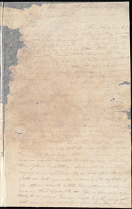 Letter from Orson S. Murray, Orwell, [Vt.], to William Lloyd Garrison, 10th September, 1834