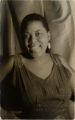 Bessie Smith 01
