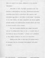 Speech by Senator J.W. Fulbright on the Civil Rights Bill (HR 7152)