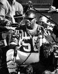All-Pro Lawrence Taylor