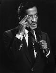 Sammy Davis Jr., Los Angeles, ca. 1965