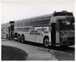 American Jewish Congress chartered bus on its way to Washington, D.C. to participate in the Poor People's Campaign