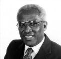 Thomas B. Hargrave
