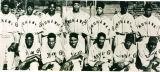 The 1938 Mohawk Giants