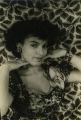 Muriel Smith 01