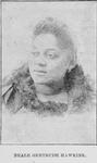 Neale Gertrude Hawkins. Eminent Singer