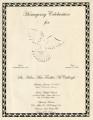 Helen Mae Fowlkes McCullough