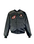 Cesar Chavez's Union Jacket