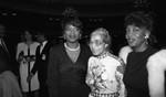 Rosa Parks, Los Angeles