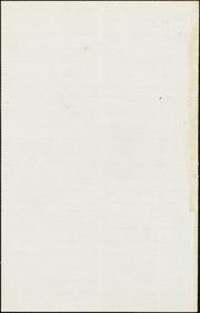 Letter to] My esteemed & dear friend [manuscript